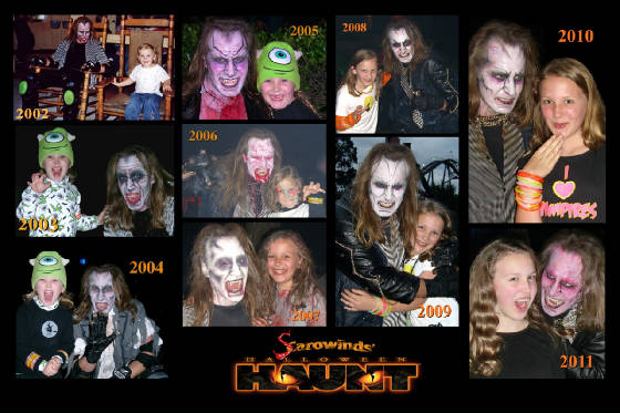 October2011/Scarowinds2011L.jpg