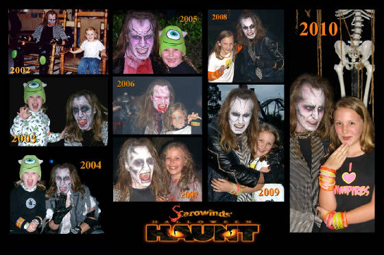 September2010/Scarowinds_2010.jpg